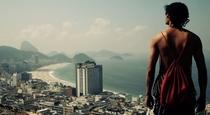 Made in Brazil - Poster / Capa / Cartaz - Oficial 1