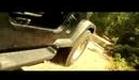 Automaton Transfusion Trailer (TADFF 2007)