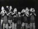 Band Drill (Band Drill)