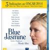 Edições de Blue Jasmine em pré-venda no Brasil para abril