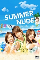 Summer Nude (Samaa Nuudo)