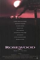 O Massacre de Rosewood (Rosewood)