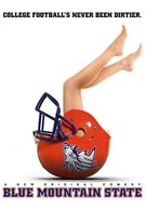 Blue Mountain State (3ª Temporada)