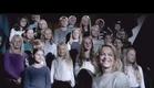 Trailer de Sorrow and Joy (Sorg og Glæde) HD