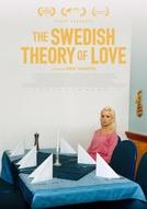 A Teoria Sueca do Amor