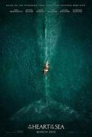 No Coração do Mar (In The Heart of The Sea)