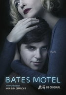 Bates Motel (3ª Temporada)