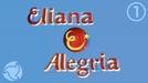 Eliana e Alegria (Eliana e Alegria)