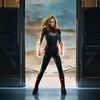 ASSISTA AGORA ao primeiro teaser de Capitã Marvel