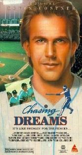 Baseball - Em Busca dos Sonhos - Poster / Capa / Cartaz - Oficial 2