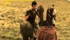 Guardiões de Hades - Trailer legendado