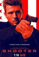 O Atirador (2ª Temporada) (Shooter (Season 2))