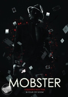 Mobster: A Call for the New Order (Mobster: A Call for the New Order)