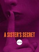 A Sister's Secret (A Sister's Secret)