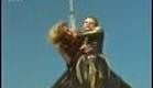 Madame X Eine absolute Herrscherin 1978