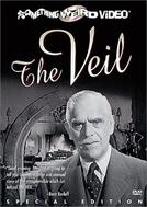 The Veil (The Veil)