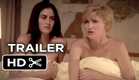 The Last Time You Had Fun Official Trailer 1 (2015) - Eliza Coupe, Mary Elizabeth Ellis Comedy HD