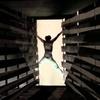 Footloose: cena clássica da dança no armazém é recriada sem música