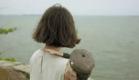 Todos se van, Trailer una película de Sergio Cabrera