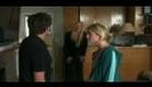 Pretty Cool Too Trailer, 2007