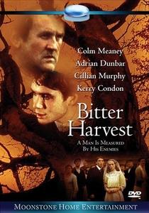 Como Harry Virou uma Árvore - Poster / Capa / Cartaz - Oficial 1