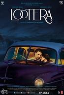 Lootera (Lootera)