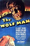 O Lobisomem (The Wolf Man)