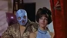 Mil Mascaras movie trailer ''Enigma de Muerte''