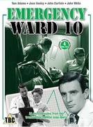 Emergency-Ward 10 (1ª Temporada) (Emergency-Ward 10 (Season 1))