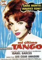 Meu Último Tango (Mi Último Tango)