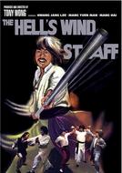 Hell's Wind Staff (Long hu men)