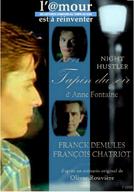 """Tapin du soir (L'@mour est à réinventer: Season 1, Episode 7 """"Tapin du soir"""")"""