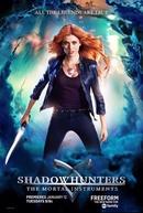 Shadowhunters - Caçadores de Sombras (1ª Temporada) (Shadowhunters (Season 1))