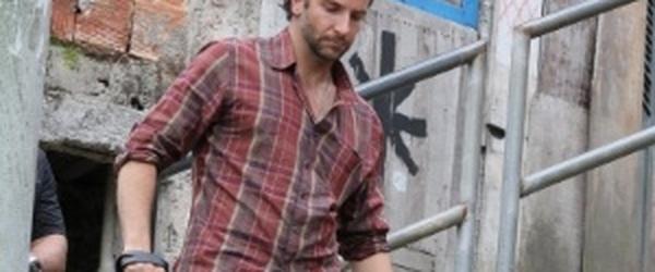 """""""Velozes e Furiosos 6"""" mantém liderança; """"Faroeste Caboclo"""" atinge 500 mil espectadores"""