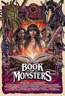Book of Monsters (Book of Monsters)