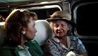 The Trip to Bountiful (1985) Trailer