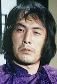 Kim Wuk