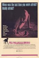 Balada para Satã (The Mephisto Waltz)