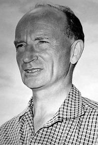 Robert Stevenson (I)