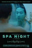 Spa Night (Spa Night)