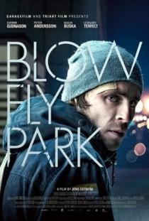 Blowfly Park - Poster / Capa / Cartaz - Oficial 1