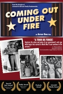 Coming Out Under Fire (Coming Out Under Fire)