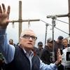 Bob Iger, da Disney, responde a críticas de Martin Scorsese