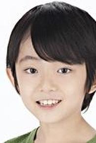 Sakaguchi Waku