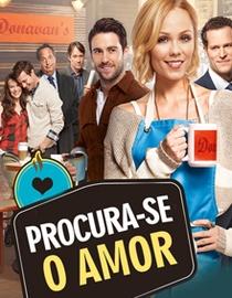 Procura-se o Amor - Poster / Capa / Cartaz - Oficial 2