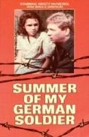 Um Verão Inesquecível  (Summer of My German Soldier)