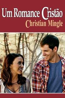 Um Romance Cristão - Poster / Capa / Cartaz - Oficial 3