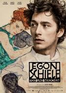 Egon Schiele: Morte e a Donzela (Egon Schiele: Tod und Mädchen)