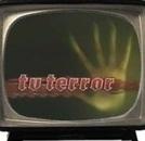 TV Terror (TV Terror)