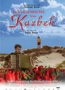 A Aviadora de Kazbek (De vliegenierster van Kazbek)